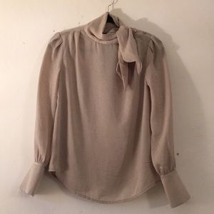Banana Republic NWT Blouse